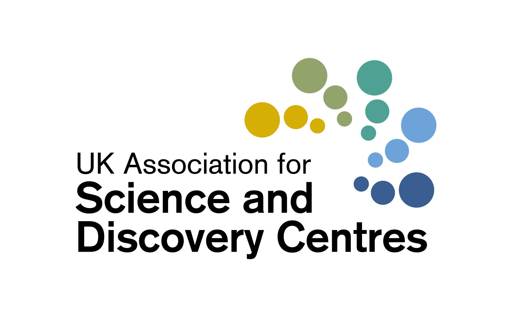 UK Association for Science and Discovery Centres