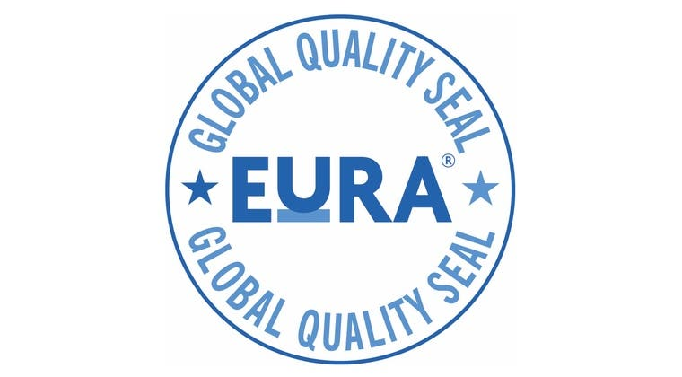 EGQS Auditor Training