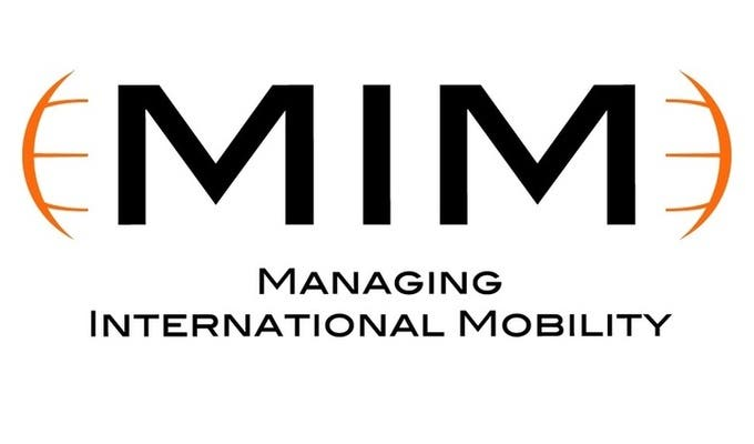 Introduction to MIM - Start Your Learning HERE!