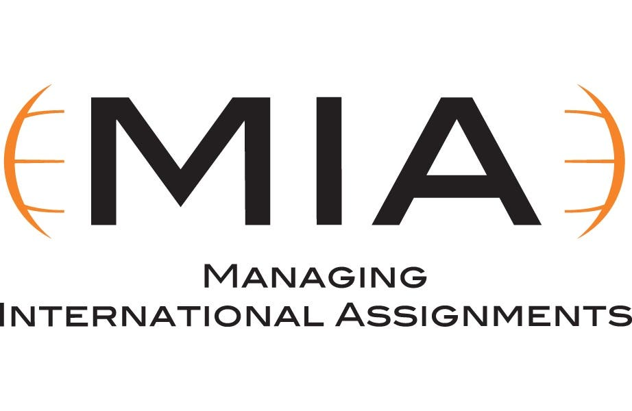 Module 3 - Managing International Assignments