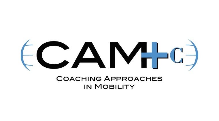 MIM+ Coaching Approaches in Mobility Programme C 50 Credits