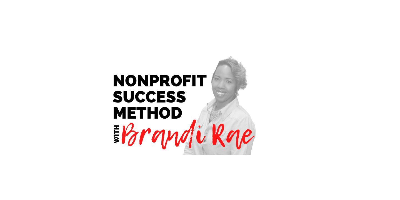 The Nonprofit Success Method