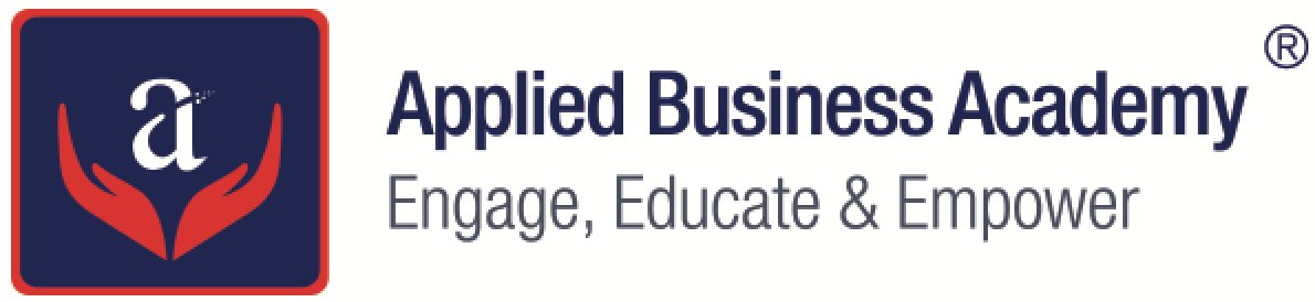 Applied Business Academy