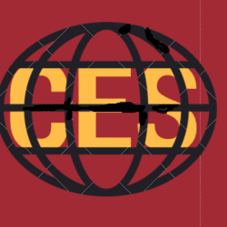 ces-consulting