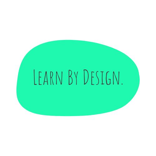 Learn By Design School