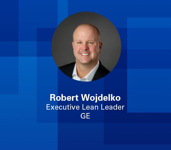 Rob W