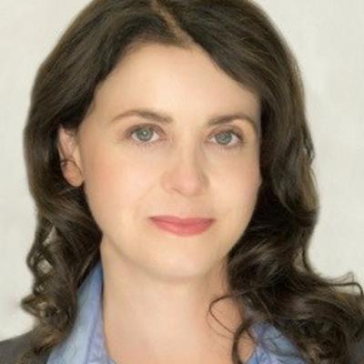 Laura Mottola
