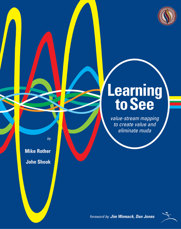 Learning to See Workbook