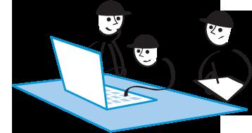Online Live Courses