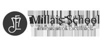 Millais School