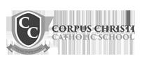 Corpus Christi Catholic School