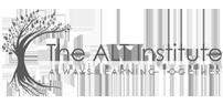 Active Learning Trust Institute