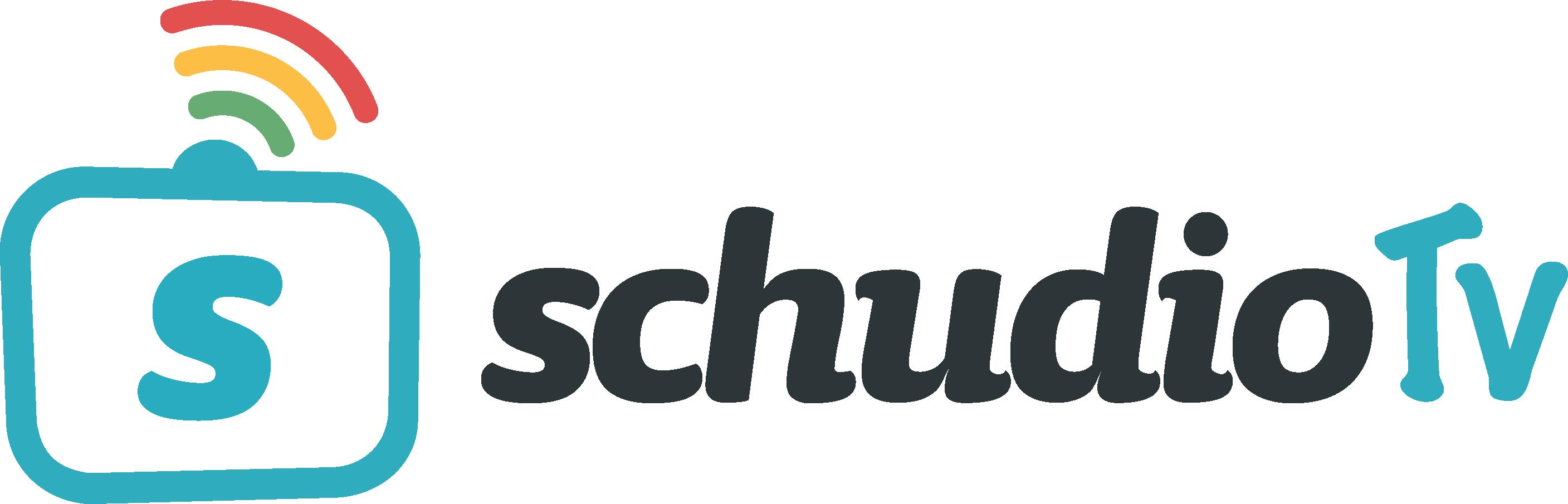 SchudioTV