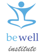 Be Well Summit