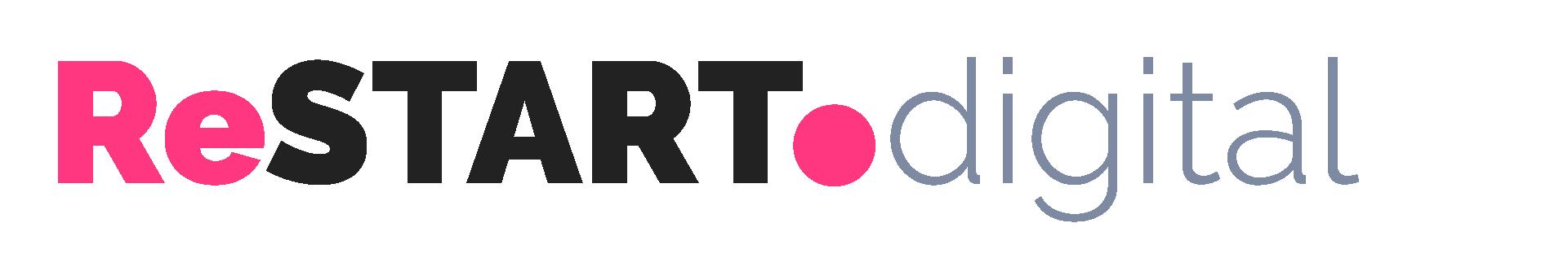 Restart Digital Academy