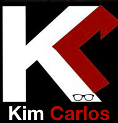Kim Carlos