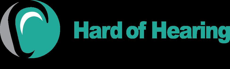 The Hard of Hearing Association - Newfoundland and Labrador