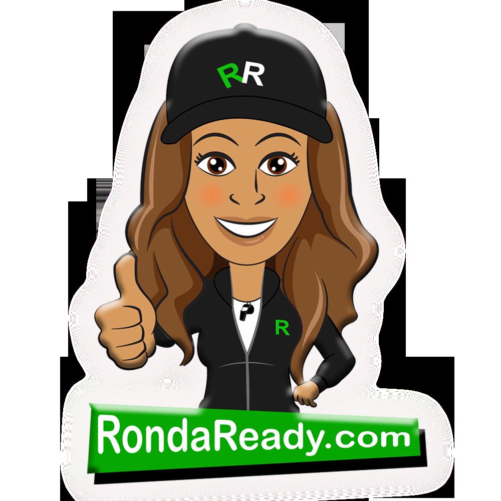 RondaReady