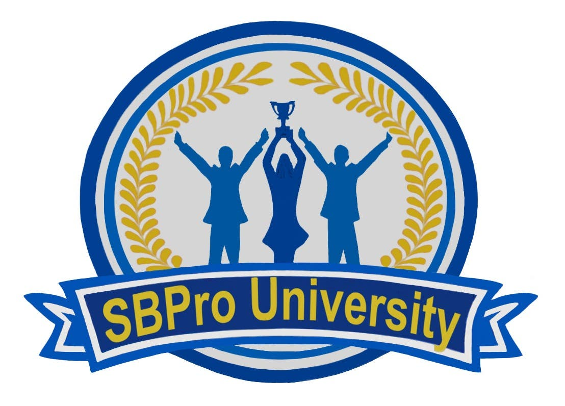 Small Business Pro University - SBPro U