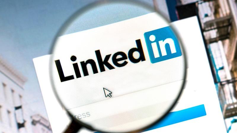 LinkedIn: Tudo o que Você Precisa Saber para Turbinar uma Company Page