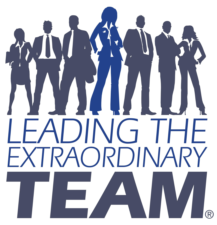 Extraordinary Team