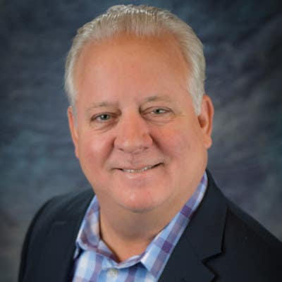 Dave Lutz, Managing Director, Velvet Chainsaw Consulting