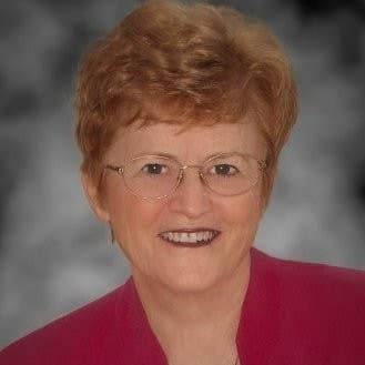 Elaine Biech, Author #1 Best Seller Nonfiction, The Washington Post, The Art and Science of Training