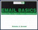 Email Basics: Book