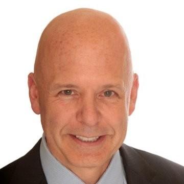 Shep Hyken, customer service/experience expert, award-winning keynote speaker, and New York Times bestselling author