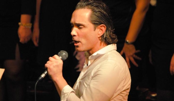 Singing Lessons, Part 2