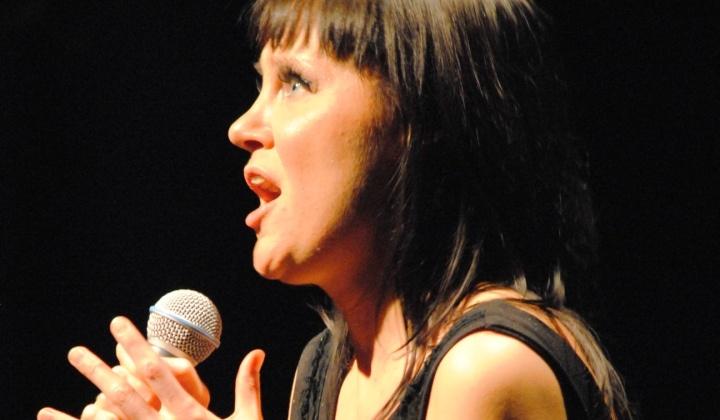 Singing Lessons, Part 1-9