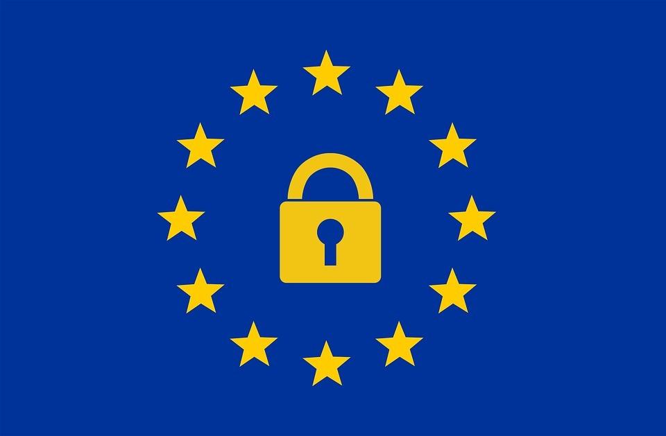 Datenschutz Unterweisung 2021