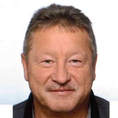 Lothar  Schüsselbauer