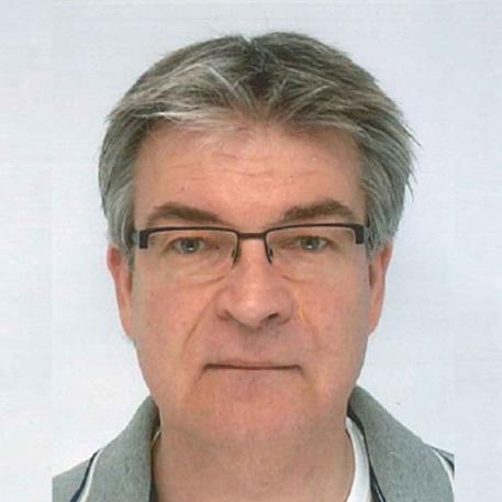 Ulrich Lüthje