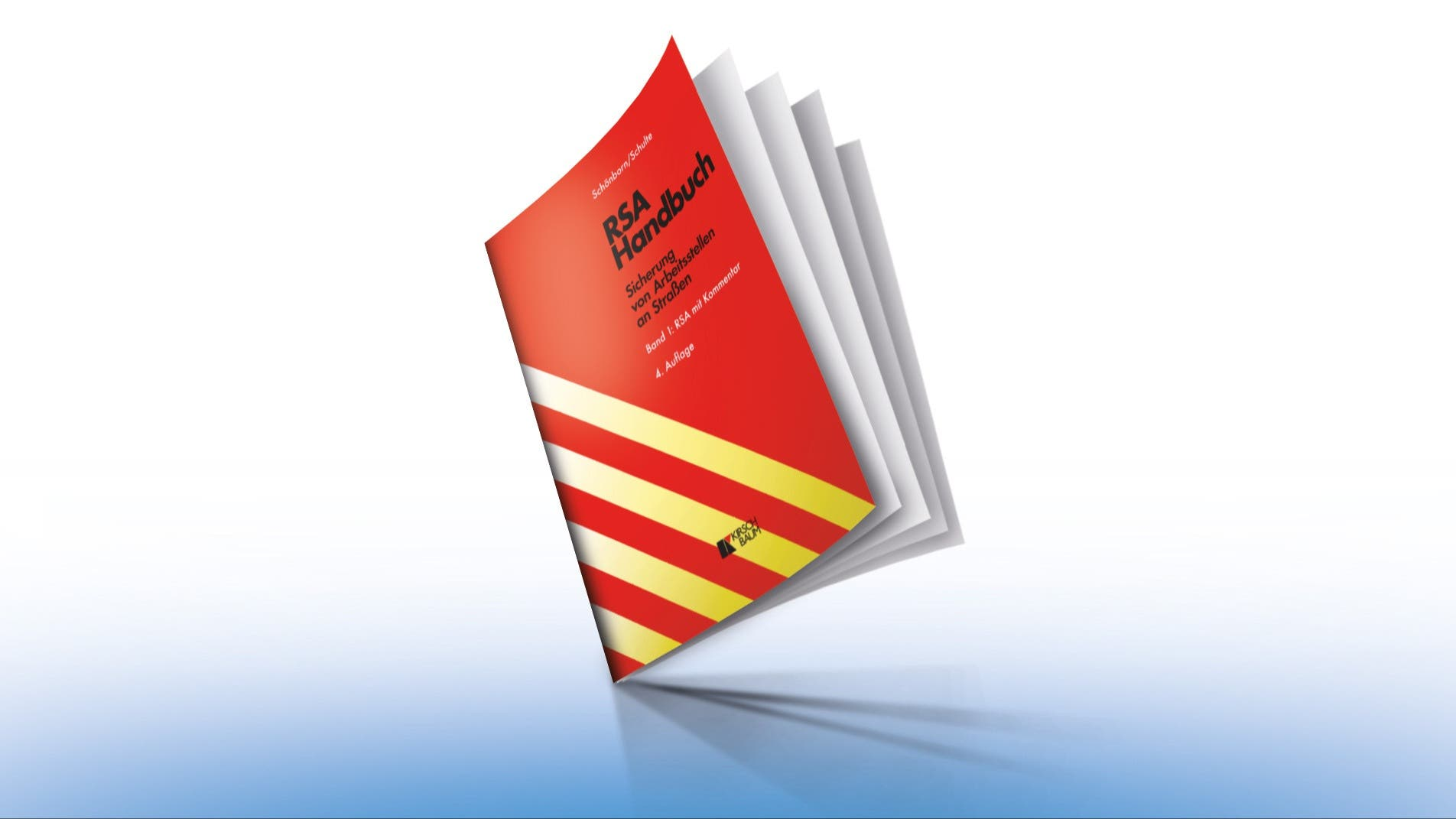 RSA Handbuch
