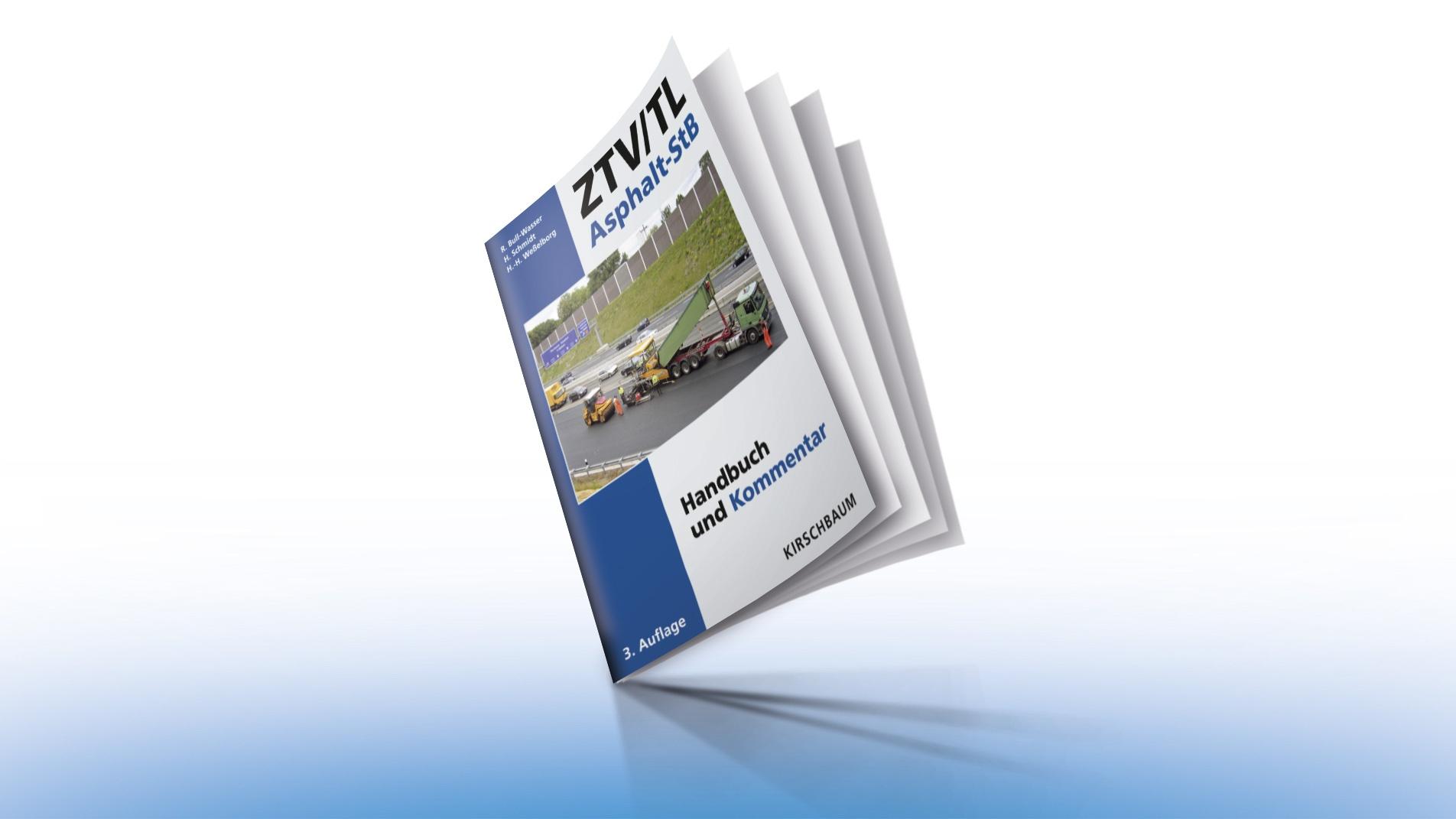 ZTV/TL Asphalt-StB