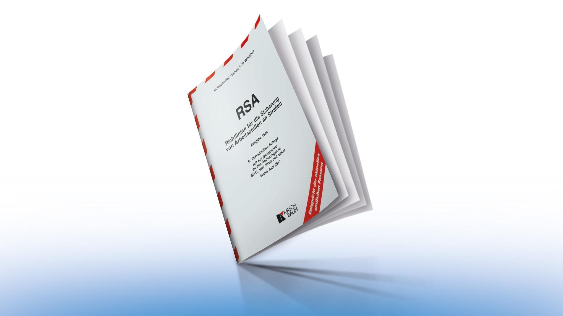 RSA-Textausgabe