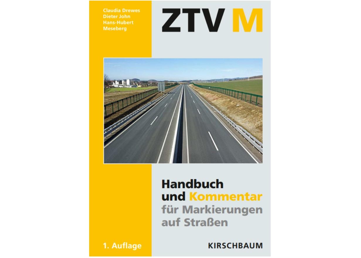 ZTV M