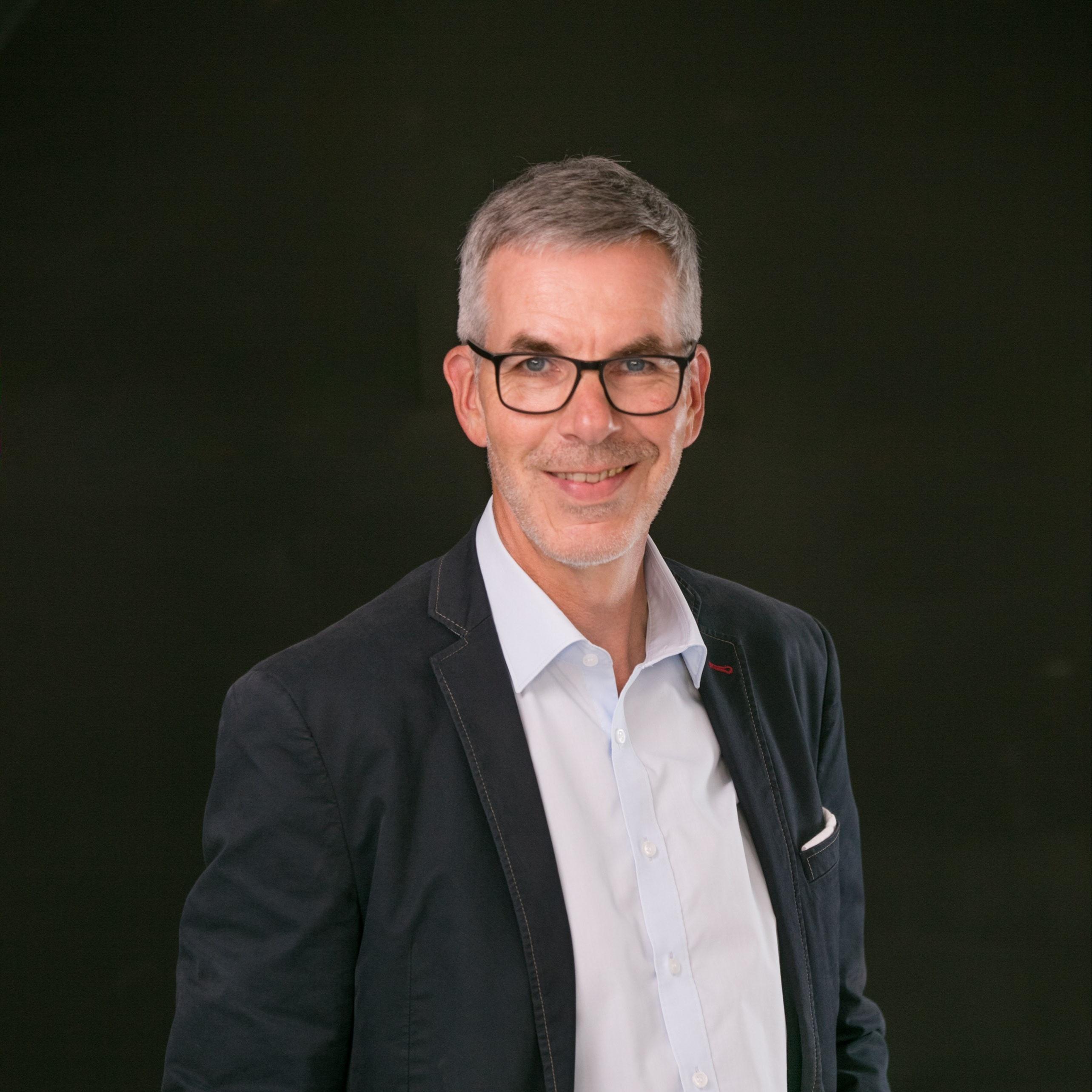 Christian  Parnitzke