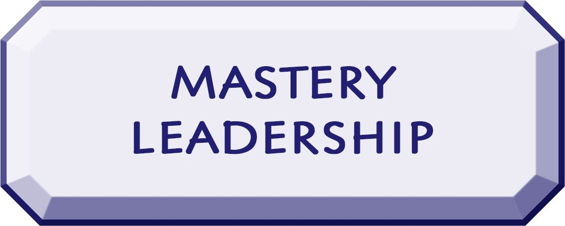 Leadership [1 of 9] - Business Mastery -