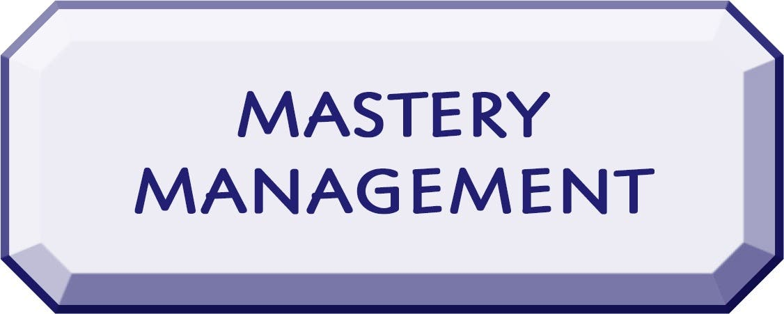 Management [8 of 9] - Business Mastery