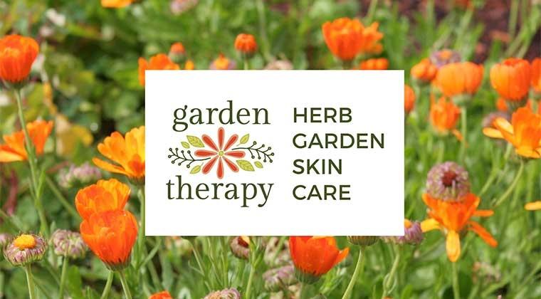 Herb Garden Skin Care