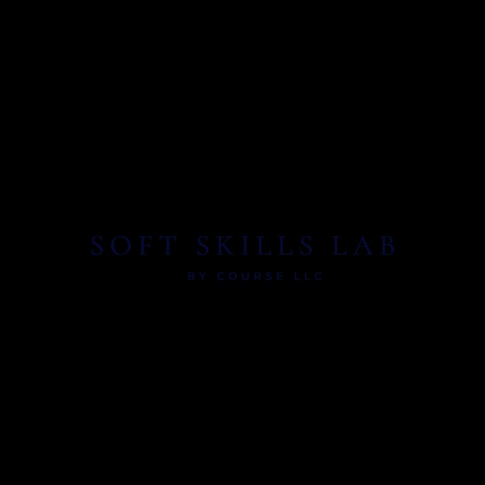Online Soft Skills Training Lab by Course LLC