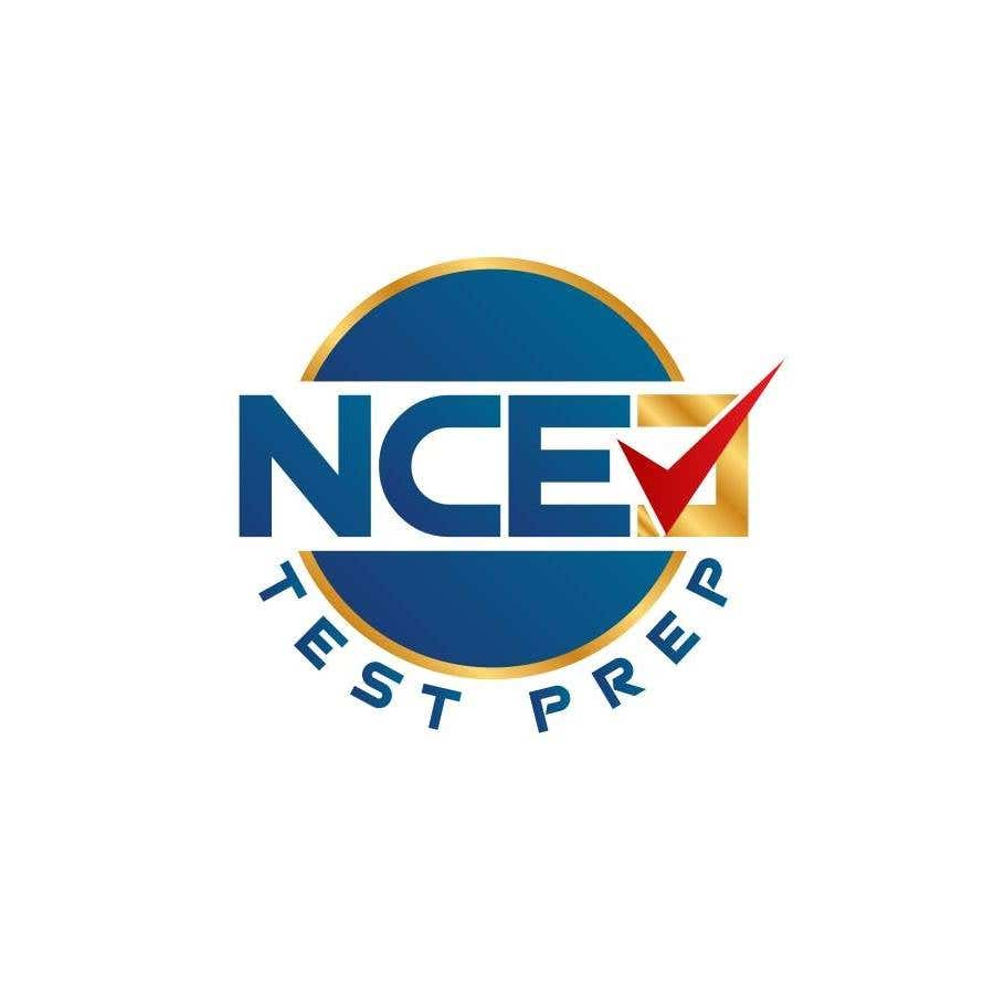 NCE Test Prep-National Counselor Exam Made Easy