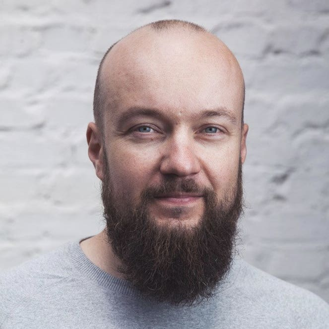 Antti Sulanto, koodari