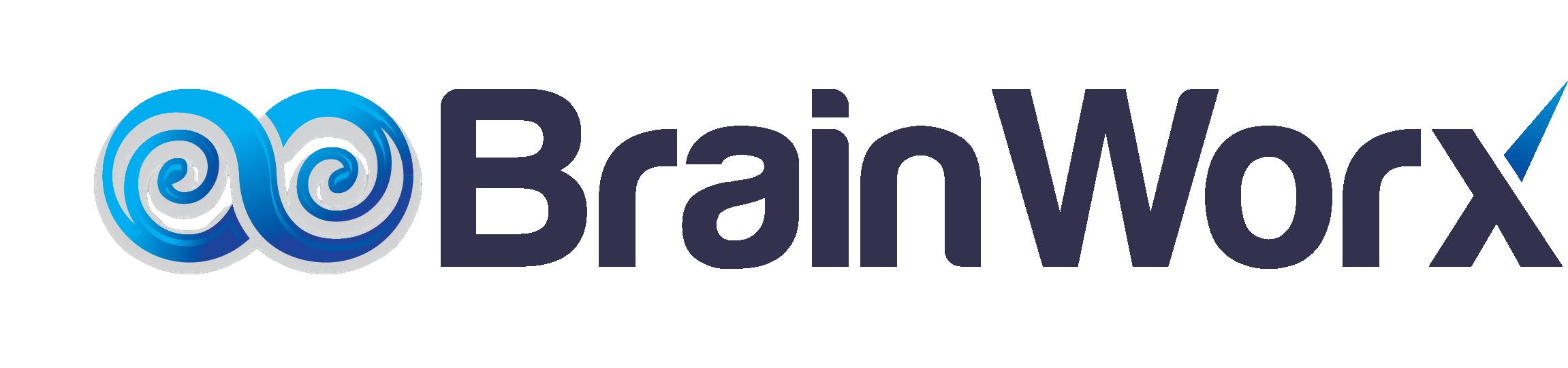 BrainWorx Academy