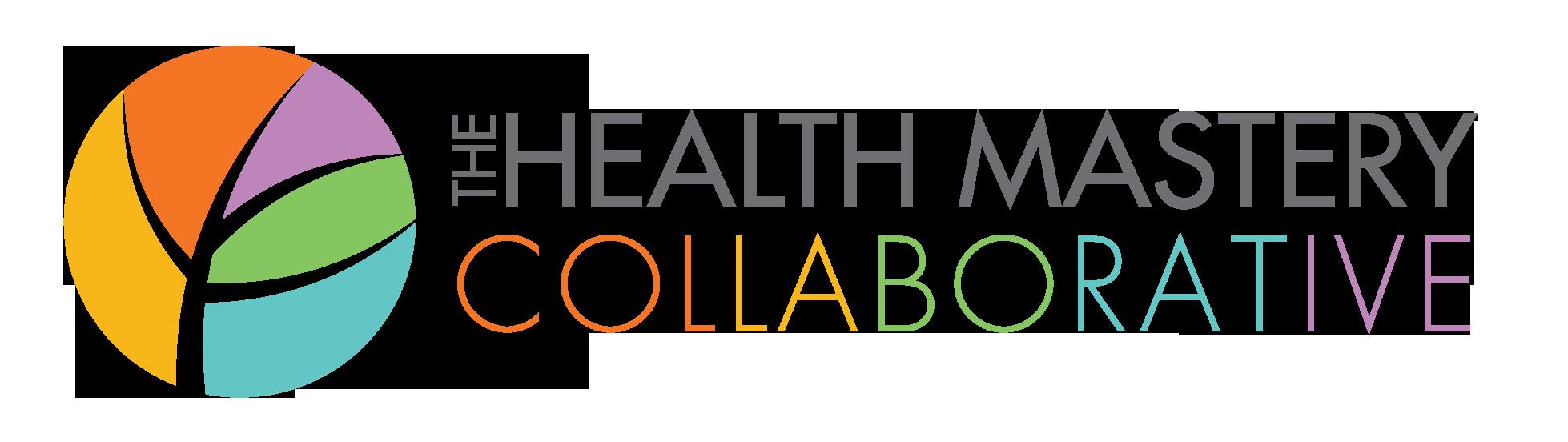 The Health Mastery Collaborative