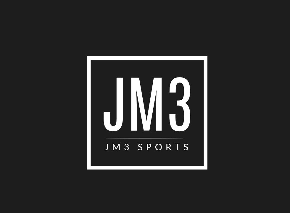 JM3 Lacrosse Academy