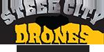 Online Courses | Steel City Drones Flight Academy