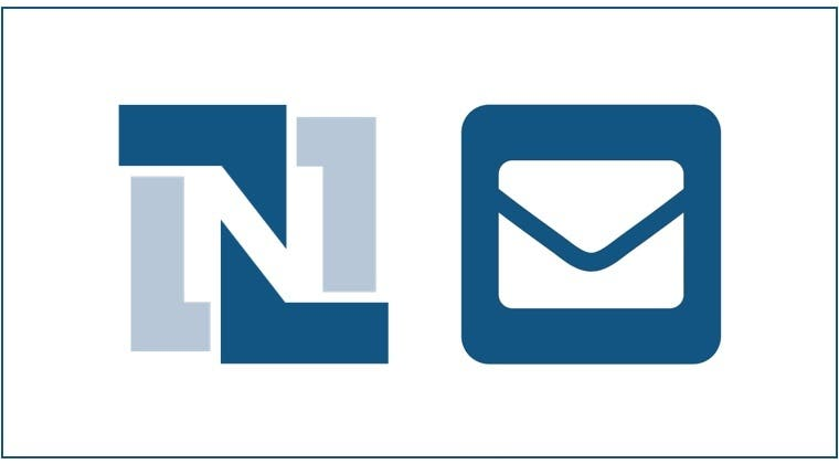 NetSuite Emails